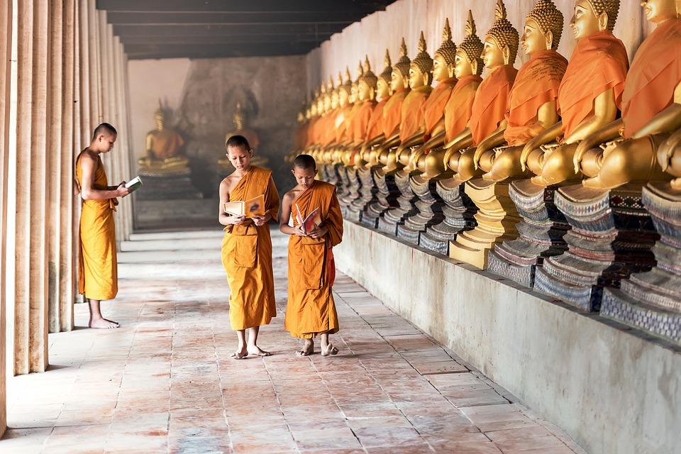 Lika Liku Kasus Tibet Vs Cina Yang Tiada Habisnya