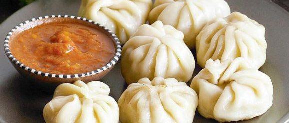 10 Referensi Makanan Khas Tibet ini sungguh menggugah Selera