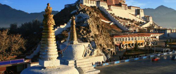 Hal Yang Perlu Di pErsiapkan Untuk Berkunjung Di Lhasa Tibet